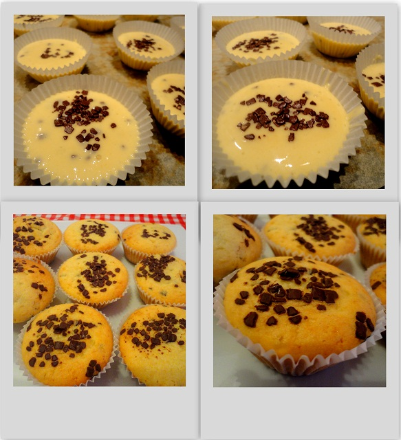 Muffinki-z-kawa%C5%82kami-czekolady2.jpg