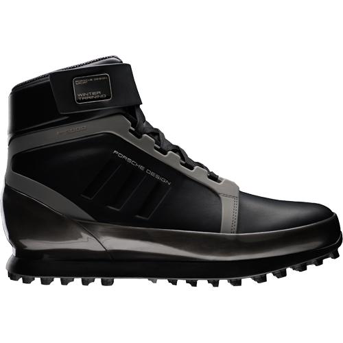 botas invierno Adidas porsche design sport