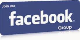 Μπείτε στην ομάδα μας στο facebook