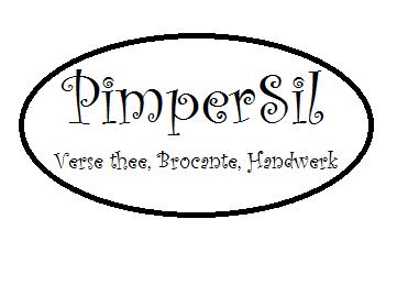 PimperSil