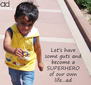 ad, ameedarji, Positivity, Peace, Happiness, PositiveChange, Super Hero, Flash Cards, Toy, Child, PeakofPositivity, Life, Childhood, Guts