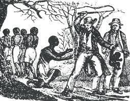 تاريخ تحريم العبودية في أنحاء العالم