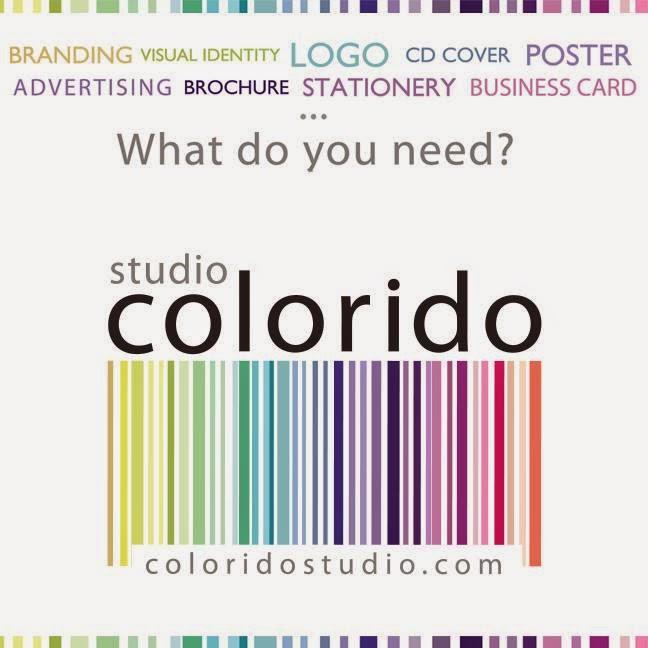 Colorido Studio