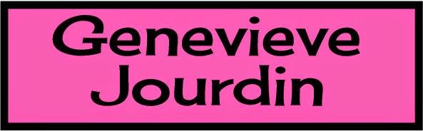 Genevieve Jourdin