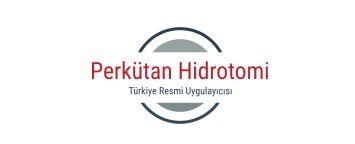 Perkütan Hidrotomi