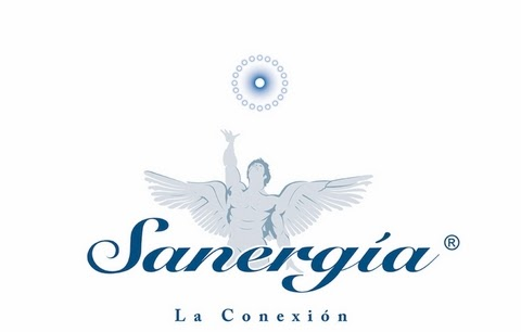 SANERGÍA - CONSTELACIONES CON GOMU KI JE por Maria (Vandana) Lic. del Cibe nº 572 Nivel IV