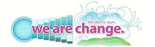 Der Schlüssel zum Wandel