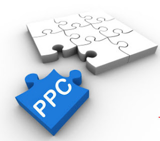 Pay Per Click PPC Management