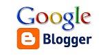 Google Menambahkan Tags Baru di Blogger (b:switch) « Belajar Membuat Blog
