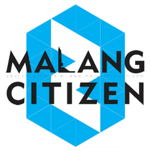 Member of Malang Citizen