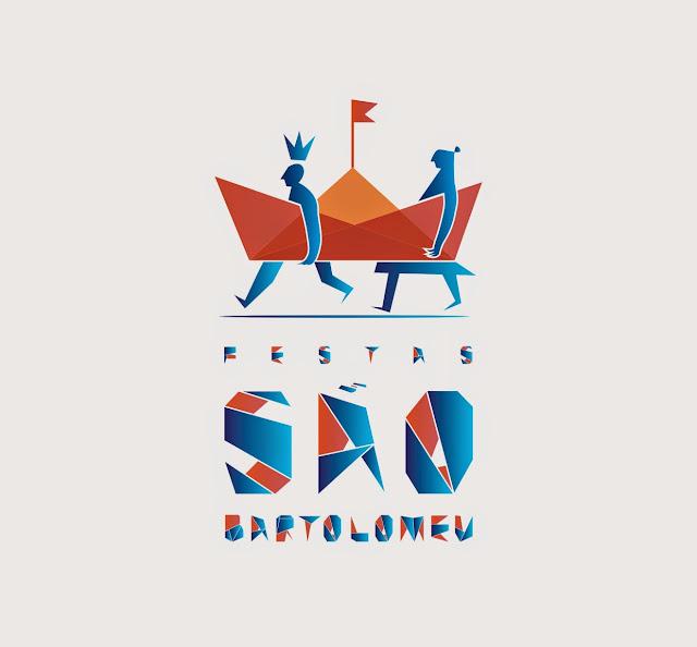Divulgação: Festas de São Bartolomeu arrancam esta quinta-feira na Foz do Douro - reservarecomendada.blogspot.pt