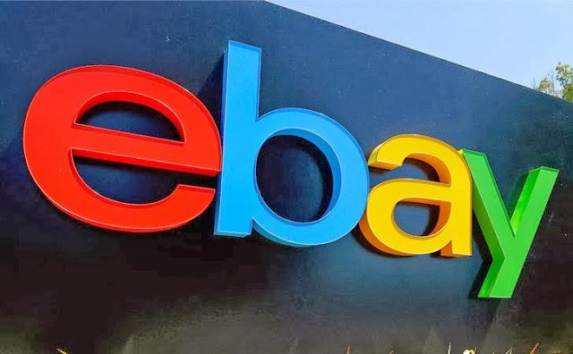 """Hacker demonstra """"execução remota de código PHP"""" vulnerabilidade no site EBay."""