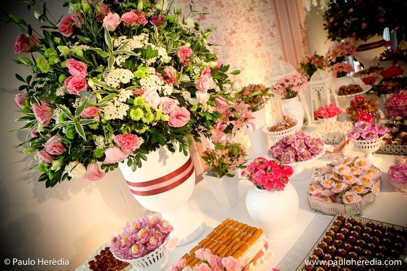 decoracao rosa branco e verde:Tô pronta pra casar!: FLORES TODO ANO: QUAL A MELHOR FLOR PRO SEU