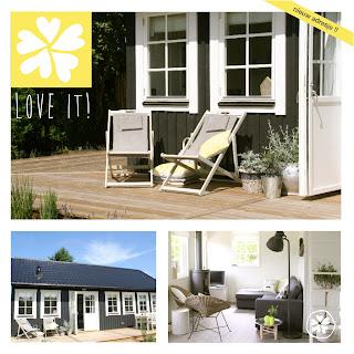 bed and breakfast hotels. Black Bedroom Furniture Sets. Home Design Ideas