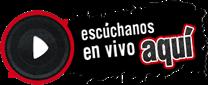 http://1.bp.blogspot.com/-p3nnCCrHhuc/VVVxl2amwZI/AAAAAAAAC24/D71mWeTxONg/s1600/esccuchanos.png