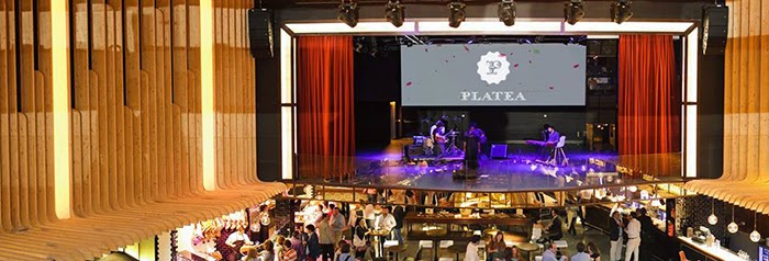 PLATEA-MADRID-TALESTRIP