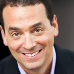<br>Guest Post by Daniel Pink
