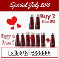 This Month Offer!