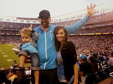 aUguSt - cHarGerS gAmE