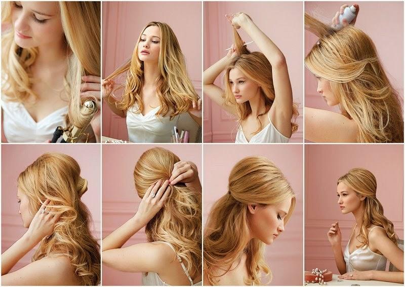 rihanna hair color tumblr}