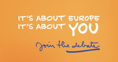 2013 Año Europeo Ciudadanos