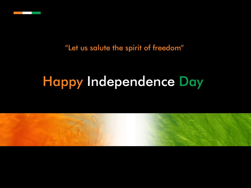 Happy Independence Day Images Wallpapers 60 Independence Day Interesting Download Quote Of The Day