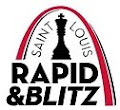 Sant Louis Rapid and Blitz
