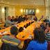 Πονοκέφαλος τα πνευματικά δικαιώματα για τα Ραδιόφωνα της Β. Ελλάδας