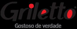 Franquia Griletto