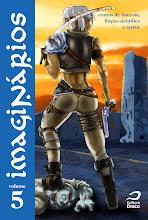 Imaginários 5
