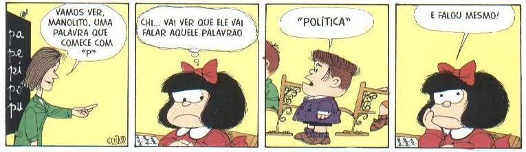 Mafalda+4.jpg (765×222)