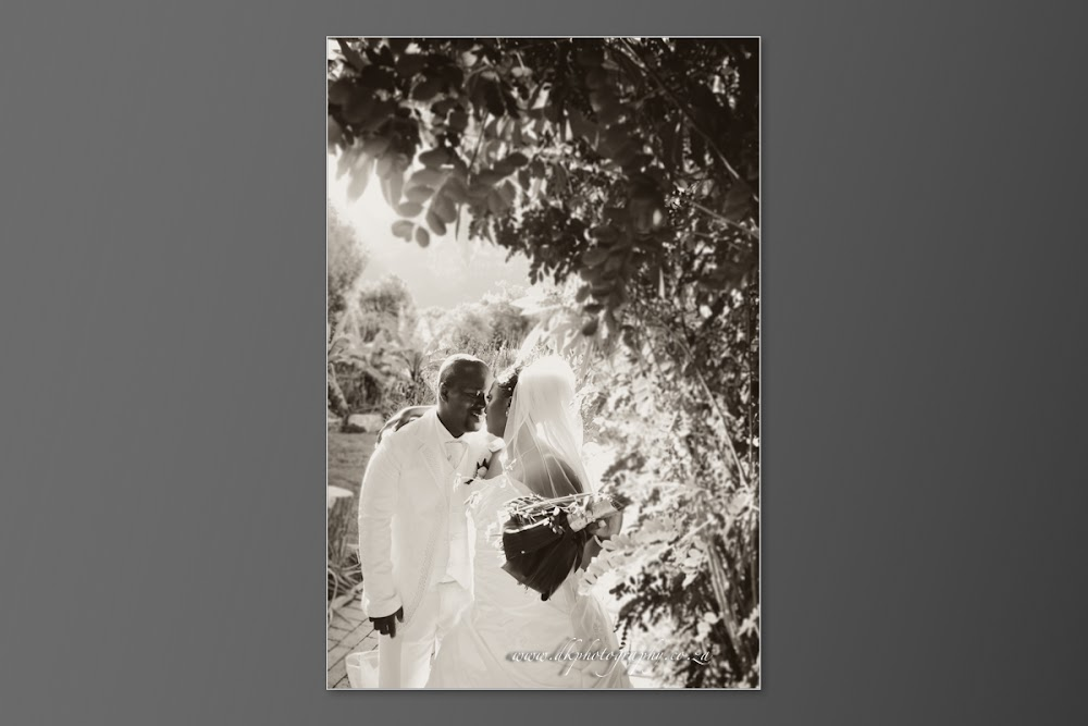DK Photography Blog+slideshow-7 Sneak Peek | Xolani & Mzikazi's Wedding in Kirstenbosch  Cape Town Wedding photographer