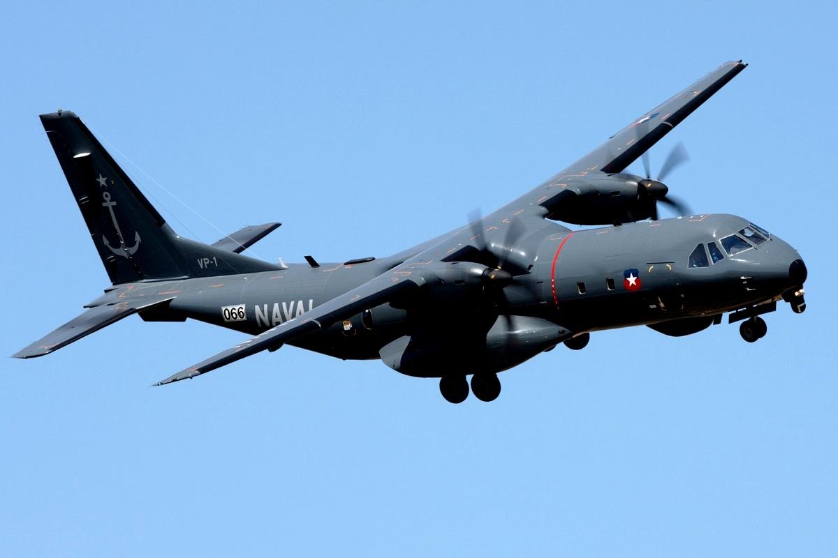 http://1.bp.blogspot.com/-p3uqWDJhWpg/T0IQv89JAeI/AAAAAAAABiw/TZjupz2JSj8/s1600/CN-295-Aircraft-2.jpg