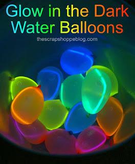 http://www.createcraftlove.com/balloon-hacks/