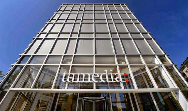 05-Tamedia-by-Shigeru-Ban-Architects