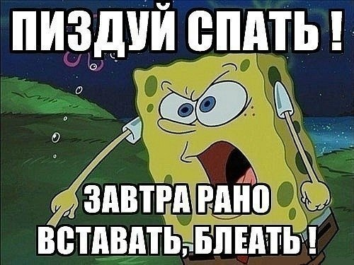 roliki-porno-kazusov