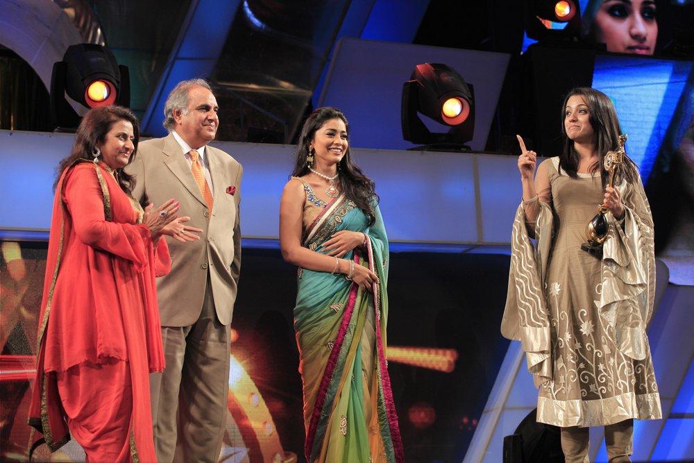 Looking For Vijay tv Shows Like Airtel Super Singer Namma Veetu Kalyanam