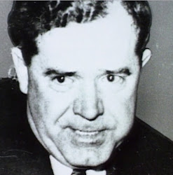 Huey Long - Would have been President -  Difference between Republicans and Democrats