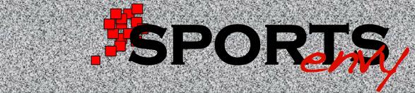 Sports Envy