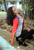 Vrushali Glam Photo shoot Gallery-thumbnail-20