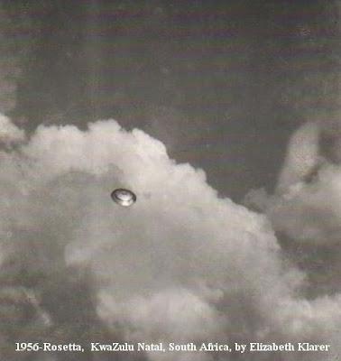 southafrica1956blarge.jpg