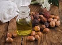 http://omahlulurpurwakarta.blogspot.com/2015/06/7-herbal-alami-untuk-perawatan-kulit.html