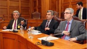 Τοπικές επιτροπές στις περιφέρειες θα ελέγχουν όσους δεν πληρώνουν τη ΔΕΗ