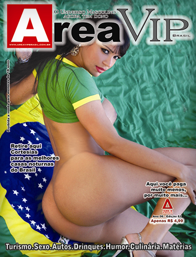 samara leite av Download   Samara Leite – Revista Area Vip