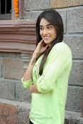 Regina Cassandra Photos at Ra Ra Krishnayya pm-thumbnail-13