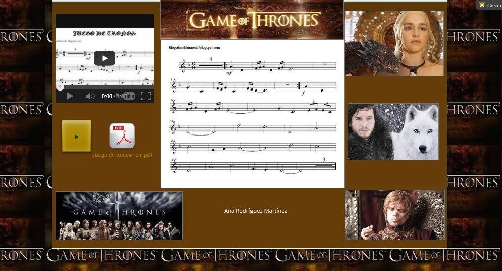 http://anarod58.wix.com/juego-de-tronos