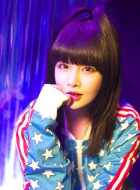 Xiiao Wei Weii: T-Ara-Lovey Dovey