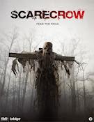 Scarecrow (2013) ()