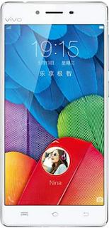 harga HP Vivo X5Pro terbaru
