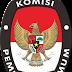 Pengumuman Penetapan Perolehan Suara dan Kursi Partai Politik Serta Penetapan Calon Terpilih Anggota DPRD Kota Tangerang Pemilu Tahun 2014
